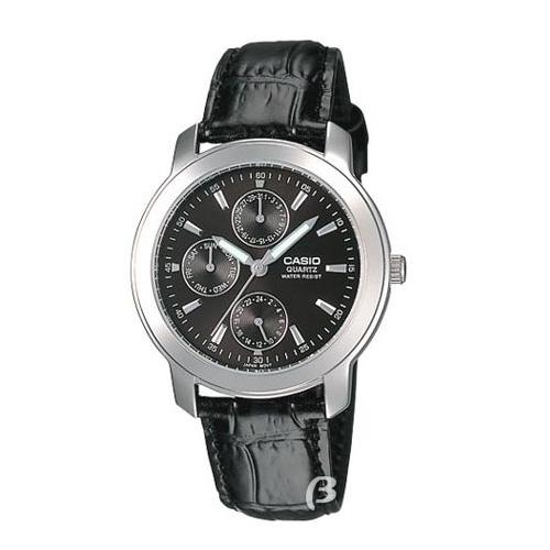 Casio Fashion MTP-1192E-1A