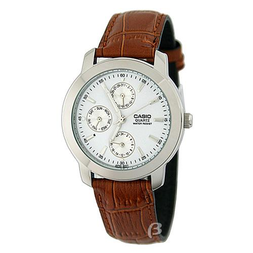 Casio Fashion MTP-1192E-7A