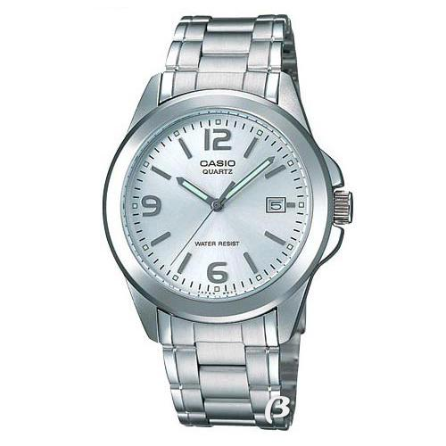 casio fashion mtp-1215a-7a