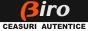 Biro.ro, magazin de ceasuri autentice
